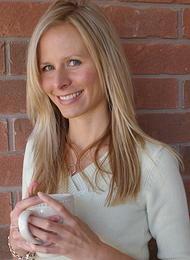 Amanda Binns SLP
