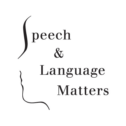 Speech & Language Matters